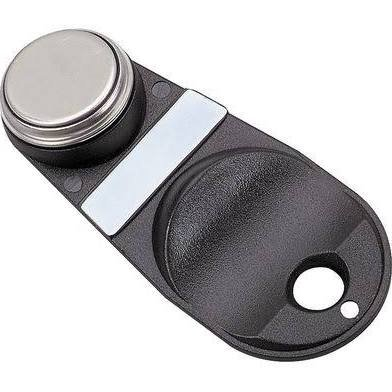 Ibutton Lock - Schlage IBF-100 iButton Keyfob (100 Pack)