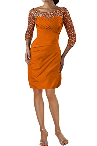 Ivydressing Kurz linea ad Vestito J Donna a rYCf6rwqx
