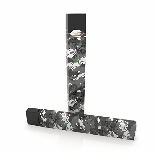 Top recommendation for juul stickers camo 2 pack