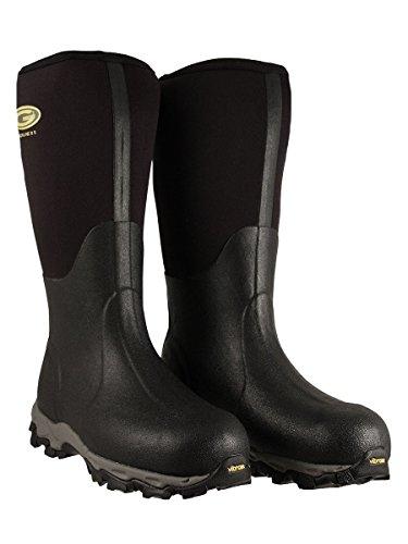 10m Wellington Boots - 7