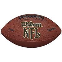 WILSON NFL All Pro Composite - Balón de fútbol Americano