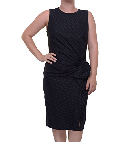 Lauren Ralph Lauren Women's Sleeveless Dress Size 6 -