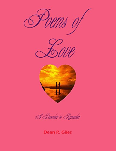 Poems of Love: A December to Remember