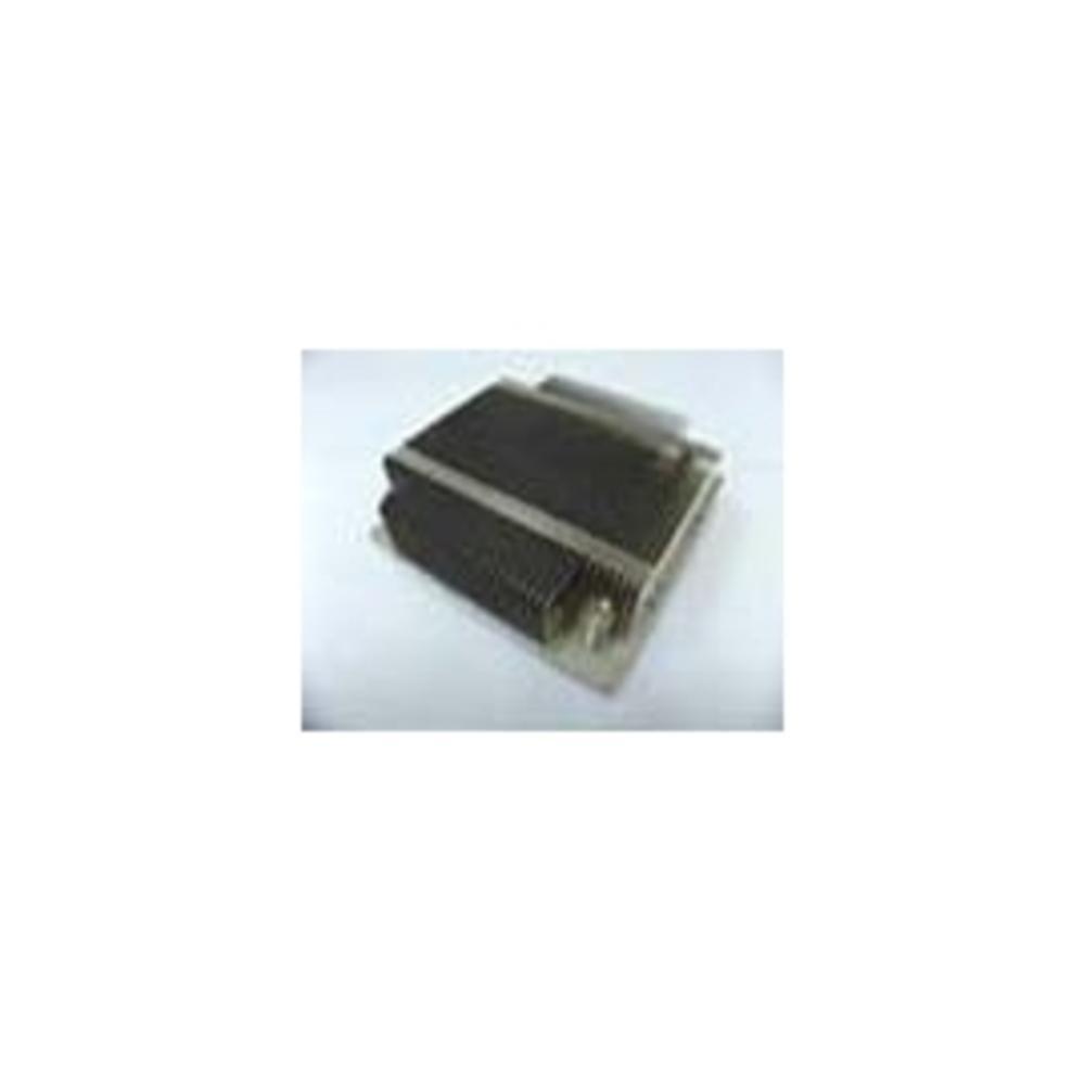 2CT9108 - Supermicro SNK-P0046P Processor Heatsink by Supermicro
