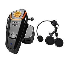 bt s2 intercom headset manual en francais