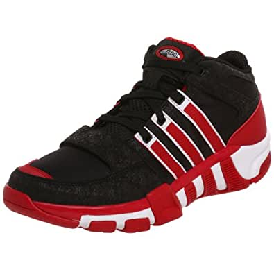 Amazon.com | adidas Men's Summer Run Basketball Shoe