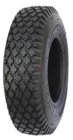 Hi-Run WD1051 LG Stud Lawn & Garden Tire -4.10/3.50-6