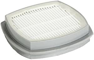 Vacuum Parts & Accessories Hoover Presto SH20090 2-in-1 Stick Washable Primary Filter 440002094