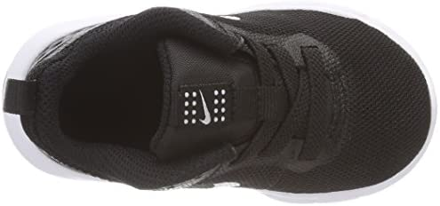 Nike Air Max Motion LW (TDV), Chaussons Mixte bébé: Amazon