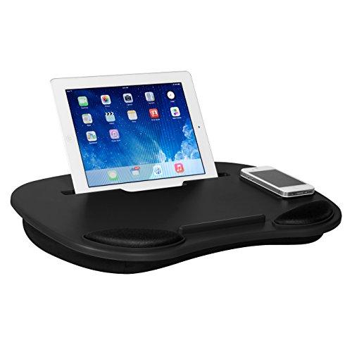 Top Best 5 Portable Laptop Desk For Sale 2016 Product