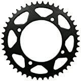 JT Sprockets JTR857.43 43T Steel Rear Sprocket