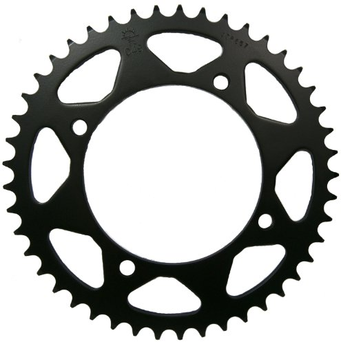 JT Sprockets JTR857.41 41T Steel Rear Sprocket