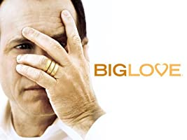 Big Love - Staffel 1