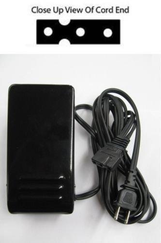 singer 14cg754 accessories - 5