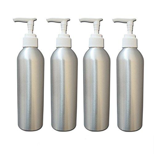 aluminum dispenser - 6