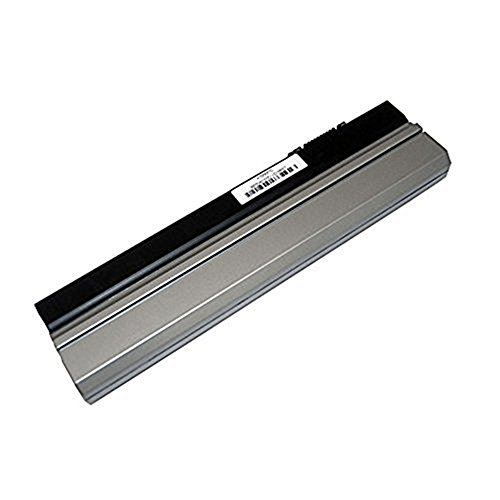 AGPtek®6 cell 4400mAh Laptop Battery Replacement for Dell