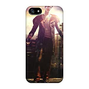 Tough Iphone ZEr1791SEeG Cases Covers/ Cases For Iphone 5/5s(dmc)