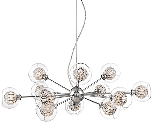possini-euro-onida-31-3-4-wide-clear-crystal-glass-pendant
