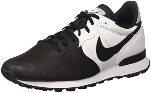Nike Internationalist Premium SE