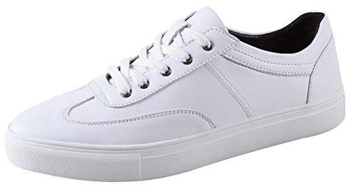 Homme Salabobo Blanc Blanc Salabobo Espadrilles Salabobo Espadrilles Homme Espadrilles avwq0I7