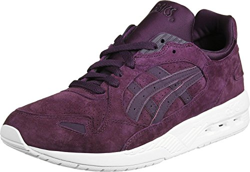 Cool GT Tiger Asics Bordeaux Chaussures Xpress qpEFwRC