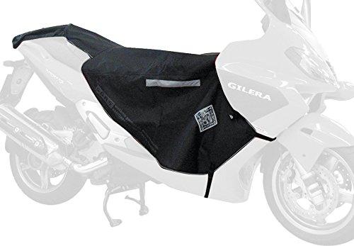 Manta Tucano Urbano Termoscud R043 para motos Gilera Nexus / Aprilia SR Max product image