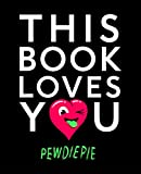 Download This Book Loves You in PDF ePUB Free Online