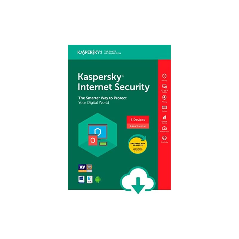 kaspersky-internet-security-2018