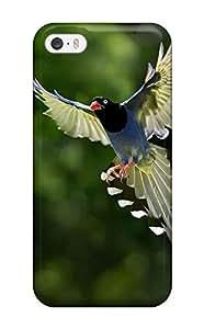 nature animal bird geographic Anime Pop Culture Hard Plastic iPhone 5/5s cases 5998922K295198974Kimberly Kurzendoerfer