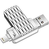 Ios Flash Drive, Tsmile 3.0 USB High Speed Iphone Jump...