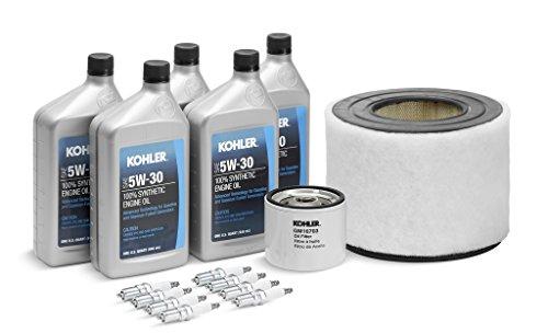 Kohler GM86771-SKP1 Maintenance Kit for 38RCL Generator