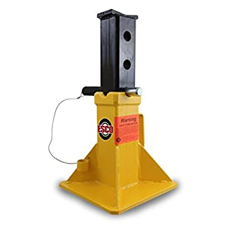 Mitef Patio Heater Cover Waterproof