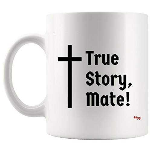 Gag Mug Coffee Cup - Costume Not Found Funny Joke Halloween Joke Gag Hilarious Sarcastic Cups Coffee -