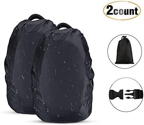 AGPTEK Waterproof Backpack Traveling Activities product image