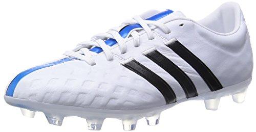Chaussures Football 11 Pro FG Cuir