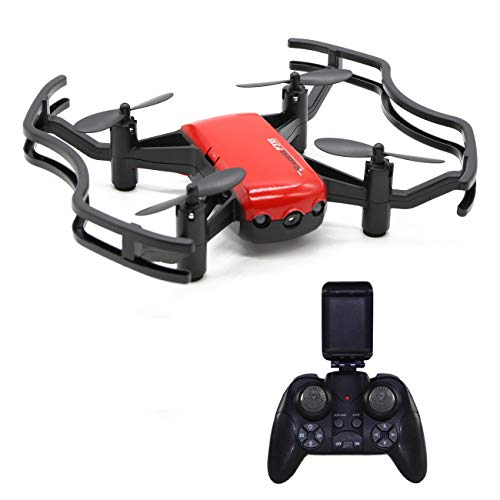 Top 4 best mini drone the perseids