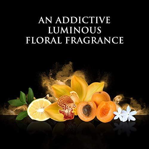 Beyonce Rise Eau de parfum. 30 ml