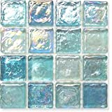 100角 陶器質 内装壁 P10/105 白ブライト バラ販売