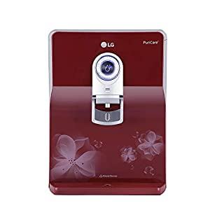 LG-WW172EP-8-Litre-Indias-True-Water-Purifier