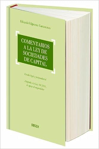 Httpscpacreview Vmlnewdocsdescargador Gratuito De Libros De