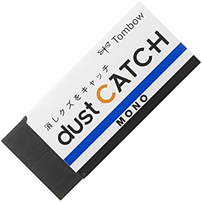tombow-57334-mono-dust-catch-eraser