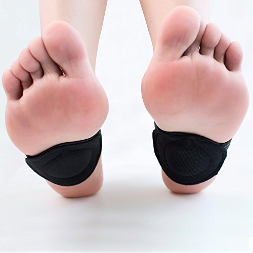 foot support inserts - 6