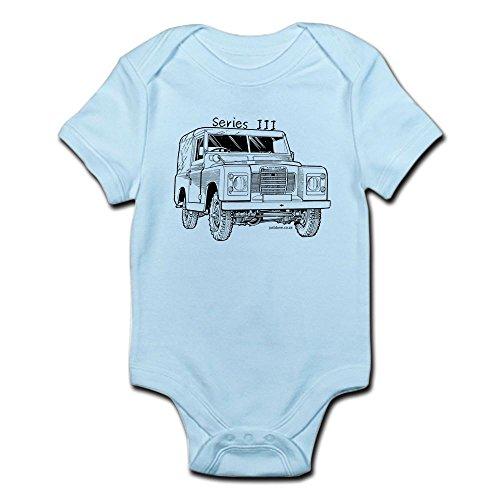 cafepress-landrover-s-iii-infant-bodysuit