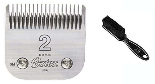 oster outliner clippers - 9