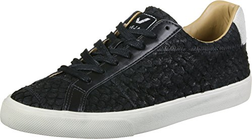 W Black Veja Tilapia Esplar Natural Bastille chaussures UqWFTw