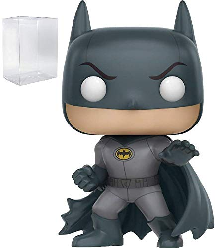 How to buy the best batman earth one funko?