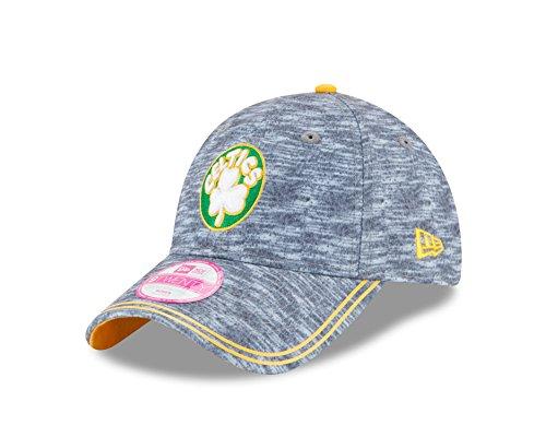 Boston Celtics Nba Pattern - 3