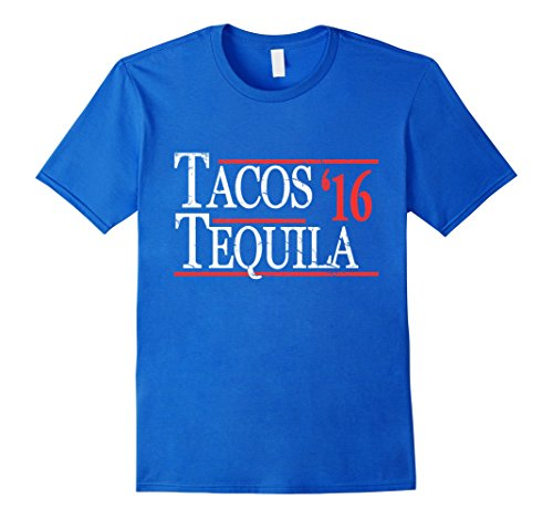 Sweet Tequila - 5