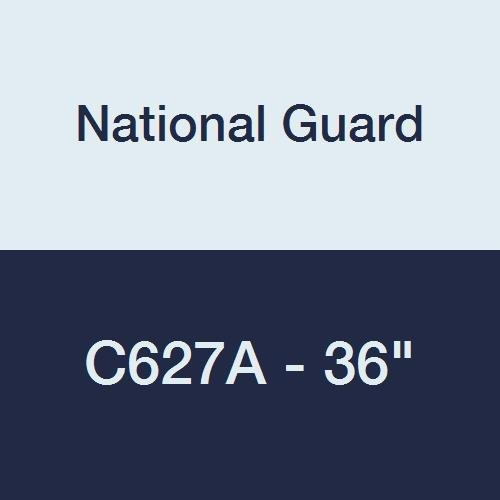 National Guard C627A - 36