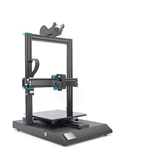 Artillery Sidewinder-X1 3D Printer, Aluminum Extrusion Frame & Filament  Runout Sensor & Power Failure Recovery, 300X300X400cm